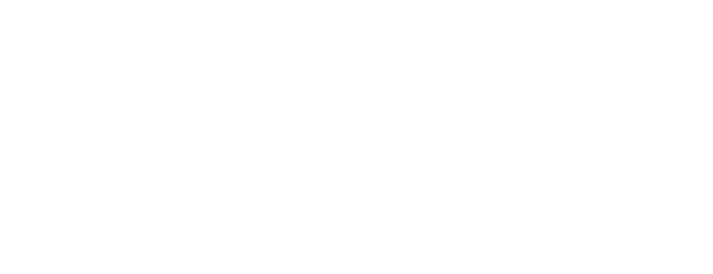 Southern HIV and Alcohol Research Consortium Logo